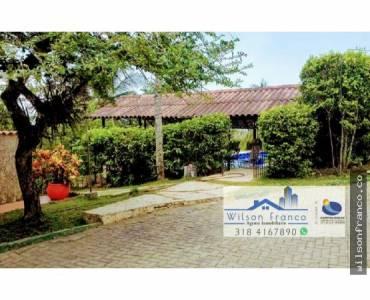 Turbaco,Bolivar,Colombia,3 Bedrooms Bedrooms,3 BathroomsBathrooms,Chacras-Quintas,3367
