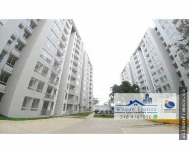 Cartagena de Indias,Bolivar,Colombia,3 Bedrooms Bedrooms,1 BañoBathrooms,Apartamentos,3370