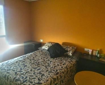 Elche,Alicante,España,3 Bedrooms Bedrooms,2 BathroomsBathrooms,Apartamentos,26594