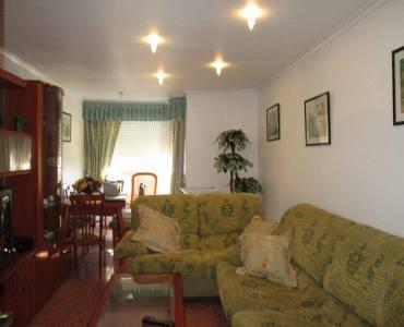 Elche,Alicante,España,4 Bedrooms Bedrooms,2 BathroomsBathrooms,Apartamentos,26613
