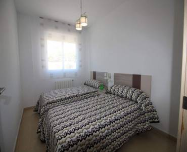 Jijona,Alicante,España,2 Bedrooms Bedrooms,2 BathroomsBathrooms,Apartamentos,26619