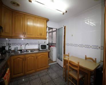 Santa Pola,Alicante,España,4 Bedrooms Bedrooms,2 BathroomsBathrooms,Apartamentos,26623