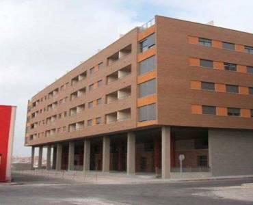 Santa Pola,Alicante,España,Apartamentos,26630