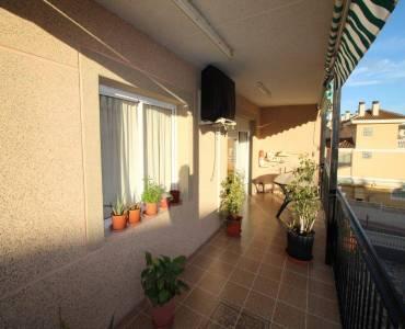 Santa Pola,Alicante,España,3 Bedrooms Bedrooms,1 BañoBathrooms,Apartamentos,26634