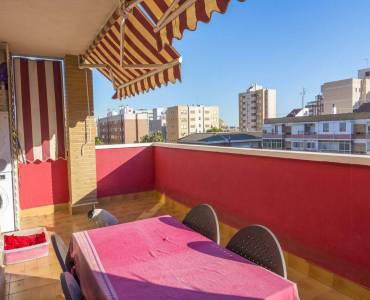 Alicante,Alicante,España,3 Bedrooms Bedrooms,3 BathroomsBathrooms,Apartamentos,26706