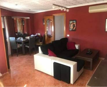 Benidorm,Alicante,España,4 Bedrooms Bedrooms,1 BañoBathrooms,Apartamentos,26714