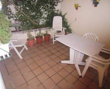 Alcoy-Alcoi,Alicante,España,3 Bedrooms Bedrooms,2 BathroomsBathrooms,Adosada,26749