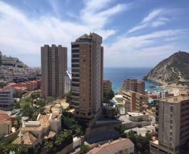 Benidorm,Alicante,España,2 Bedrooms Bedrooms,1 BañoBathrooms,Apartamentos,26763
