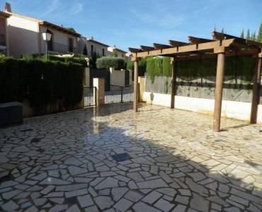 Alfaz del Pi,Alicante,España,3 Bedrooms Bedrooms,2 BathroomsBathrooms,Casas de pueblo,26800