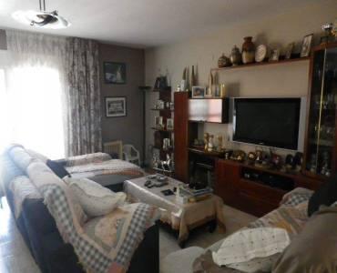 Albir,Alicante,España,4 Bedrooms Bedrooms,2 BathroomsBathrooms,Bungalow,26802