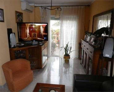 La Nucia,Alicante,España,3 Bedrooms Bedrooms,2 BathroomsBathrooms,Bungalow,26813