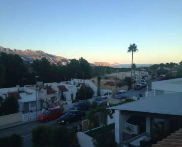 La Nucia,Alicante,España,2 Bedrooms Bedrooms,1 BañoBathrooms,Bungalow,26827