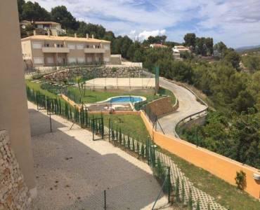 Calpe,Alicante,España,3 Bedrooms Bedrooms,2 BathroomsBathrooms,Bungalow,26838