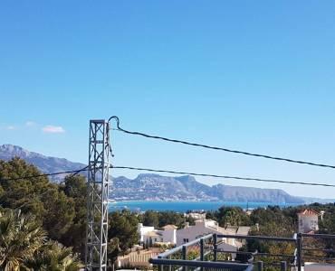 Albir,Alicante,España,4 Bedrooms Bedrooms,2 BathroomsBathrooms,Bungalow,26839