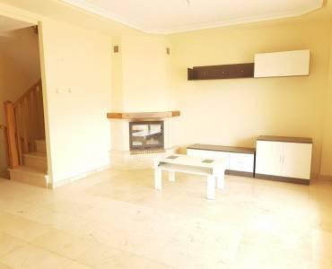 La Nucia,Alicante,España,5 Bedrooms Bedrooms,3 BathroomsBathrooms,Bungalow,26841