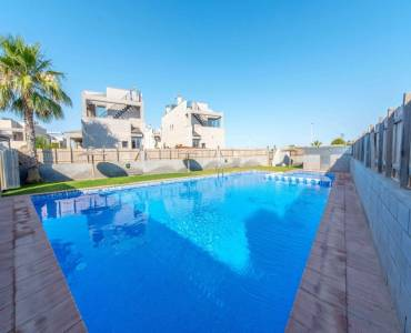 Torrevieja,Alicante,España,3 Bedrooms Bedrooms,2 BathroomsBathrooms,Adosada,26870