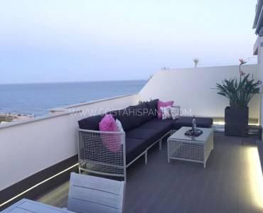 el Campello,Alicante,España,3 Bedrooms Bedrooms,2 BathroomsBathrooms,Adosada,26886