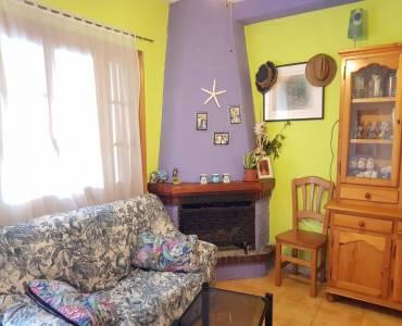 Santa Pola,Alicante,España,3 Bedrooms Bedrooms,2 BathroomsBathrooms,Adosada,26896