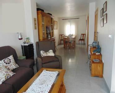 Rojales,Alicante,España,4 Bedrooms Bedrooms,2 BathroomsBathrooms,Adosada,26897