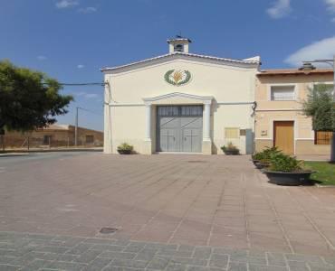 Catral,Alicante,España,3 Bedrooms Bedrooms,3 BathroomsBathrooms,Adosada,26907