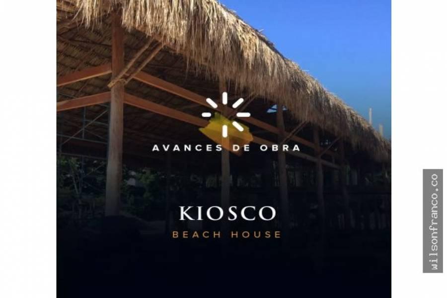 Cartagena de Indias,Bolivar,Colombia,3 Bedrooms Bedrooms,4 BathroomsBathrooms,Casas,3436