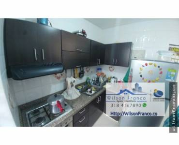 Cartagena de Indias,Bolivar,Colombia,3 Bedrooms Bedrooms,2 BathroomsBathrooms,Apartamentos,3457