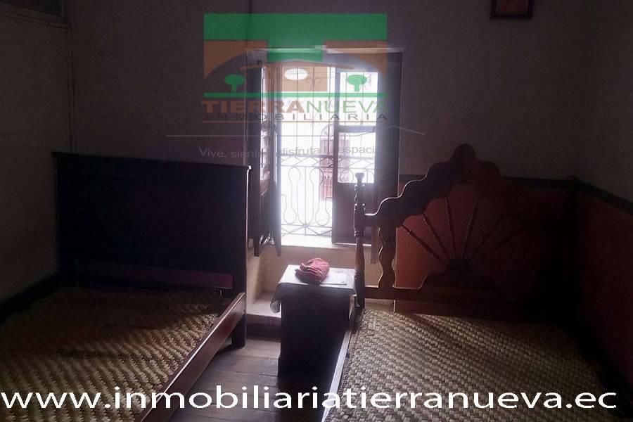 IBARRA,IMBABURA,Ecuador,4 Habitaciones Habitaciones,3 BañosBaños,Casas,2,3527