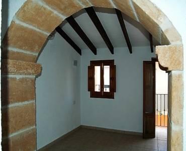 Pedreguer,Alicante,España,2 Bedrooms Bedrooms,1 BañoBathrooms,Casas de pueblo,28843