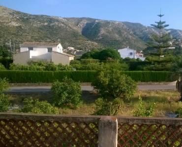 Pedreguer,Alicante,España,6 Bedrooms Bedrooms,2 BathroomsBathrooms,Casas,28848