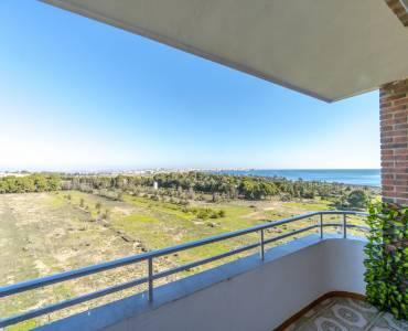 Torrevieja,Alicante,España,3 Bedrooms Bedrooms,1 BañoBathrooms,Apartamentos,28854