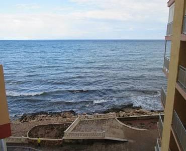 Torrevieja,Alicante,España,3 Bedrooms Bedrooms,2 BathroomsBathrooms,Apartamentos,28888