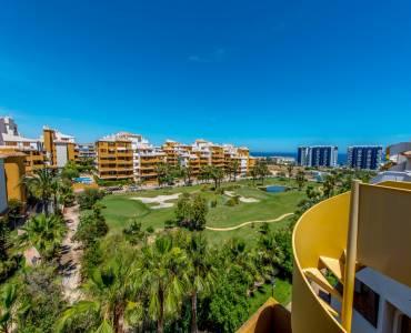 Torrevieja,Alicante,España,2 Bedrooms Bedrooms,1 BañoBathrooms,Atico,28913