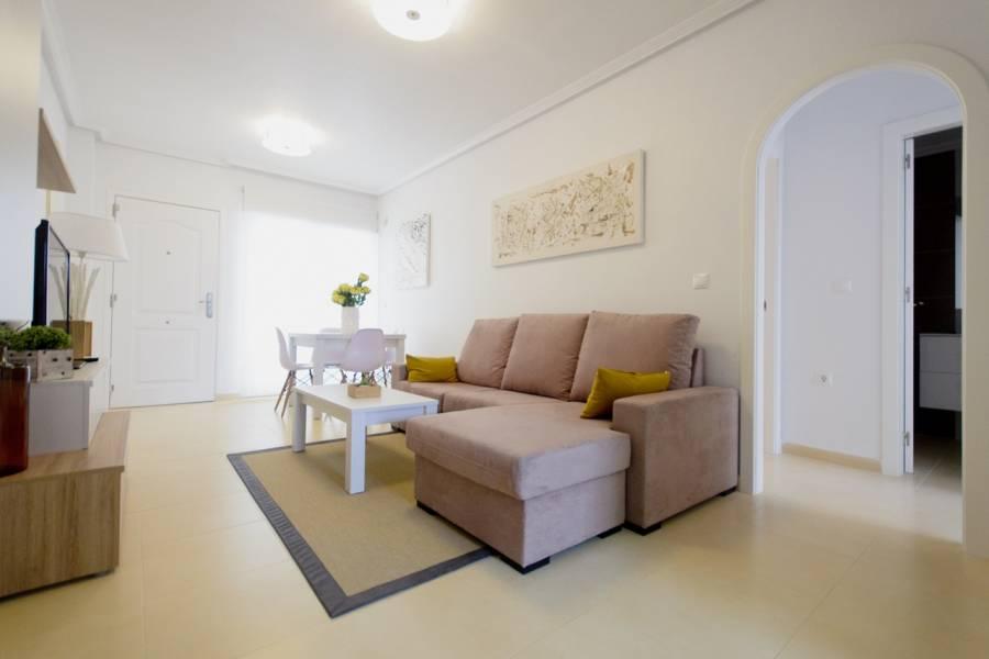 Elche,Alicante,España,2 Bedrooms Bedrooms,2 BathroomsBathrooms,Apartamentos,28945