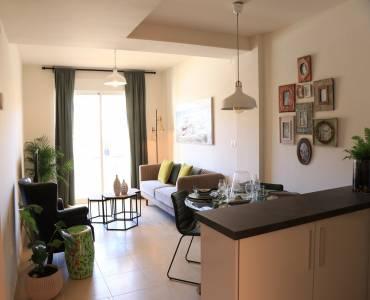 Santa Pola,Alicante,España,2 Bedrooms Bedrooms,2 BathroomsBathrooms,Apartamentos,28951