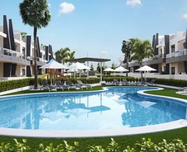 Pilar de la Horadada,Alicante,España,2 Bedrooms Bedrooms,2 BathroomsBathrooms,Apartamentos,28959