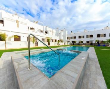 Pilar de la Horadada,Alicante,España,3 Bedrooms Bedrooms,2 BathroomsBathrooms,Apartamentos,28968