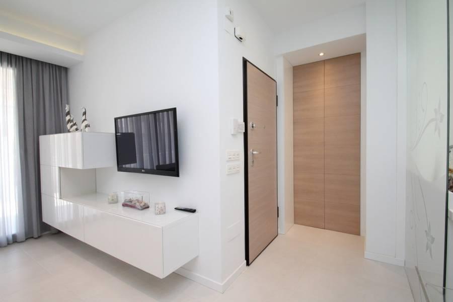 Torrevieja,Alicante,España,2 Bedrooms Bedrooms,2 BathroomsBathrooms,Apartamentos,28972