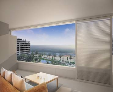 Torrevieja,Alicante,España,3 Bedrooms Bedrooms,2 BathroomsBathrooms,Apartamentos,28974