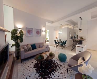 Elche,Alicante,España,2 Bedrooms Bedrooms,2 BathroomsBathrooms,Atico,28976