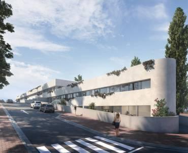 Torrevieja,Alicante,España,2 Bedrooms Bedrooms,2 BathroomsBathrooms,Apartamentos,28998