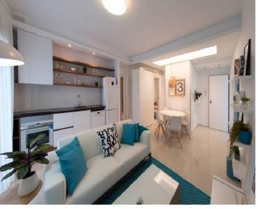 Guardamar del Segura,Alicante,España,3 Bedrooms Bedrooms,2 BathroomsBathrooms,Atico,29012