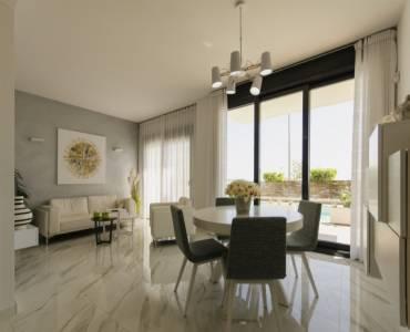 San Miguel de Salinas,Alicante,España,3 Bedrooms Bedrooms,2 BathroomsBathrooms,Apartamentos,29018
