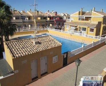 Torrevieja,Alicante,España,3 Bedrooms Bedrooms,2 BathroomsBathrooms,Dúplex,29036