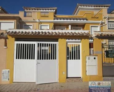 Torrevieja,Alicante,España,3 Bedrooms Bedrooms,2 BathroomsBathrooms,Dúplex,29041