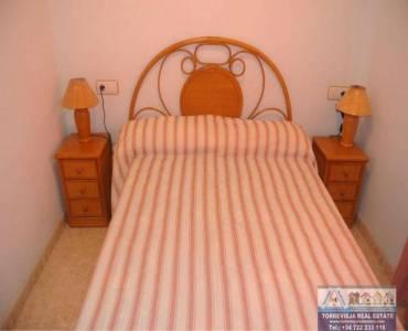 Torrevieja,Alicante,España,2 Bedrooms Bedrooms,1 BañoBathrooms,Apartamentos,29047