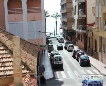Torrevieja,Alicante,España,3 Bedrooms Bedrooms,1 BañoBathrooms,Apartamentos,29048