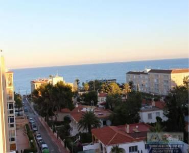 Torrevieja,Alicante,España,2 Bedrooms Bedrooms,1 BañoBathrooms,Atico,29090