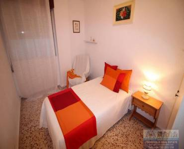 Torrevieja,Alicante,España,3 Bedrooms Bedrooms,2 BathroomsBathrooms,Apartamentos,29114