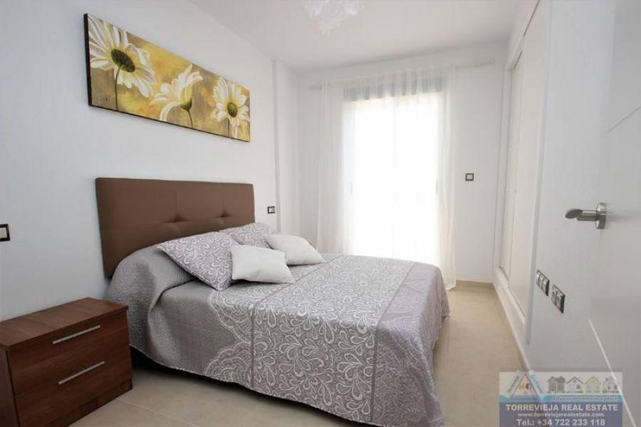 Orihuela Costa,Alicante,España,3 Bedrooms Bedrooms,2 BathroomsBathrooms,Dúplex,29126