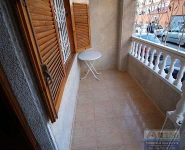 Torrevieja,Alicante,España,2 Bedrooms Bedrooms,1 BañoBathrooms,Apartamentos,29134